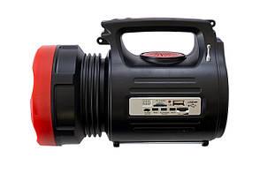Фонарь ручной Wimpex - WX-2980SYK