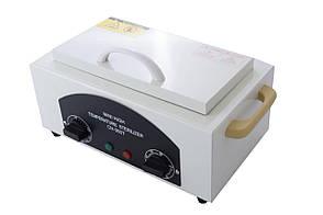 Стерилізатор сухожаровый PRC Sanitizing Box - CH-360T