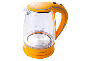 Электрочайник Maestro MR-064-Orange
