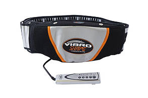 Пояс для схуднення Elite - Vibro Shape