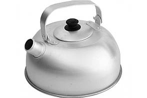 Чайник алюмінієвий Калитви - 5 л