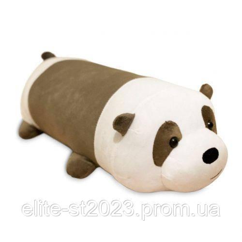 """Плюшевая игрушка """"Пандочка"""" (50 см) 111005"""