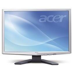 """Монитор 22"""" Acer X223W 1680x1050 TN + film- (царапины и подсев экран) УЦЕНКА- Б/У"""