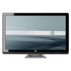 "Монитор 23"" HP 2310ti Touch 1920x1080 TN + film- (подсев экран) -УЦЕНКА- Б/У"