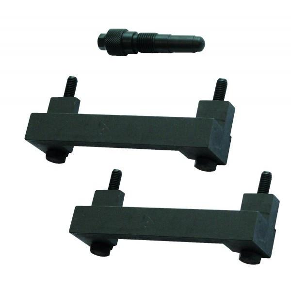 Блокувальні фіксатори VAG (VW /AUDI) 2.4, 3.2, 4.2 FSi ASTA A-8167