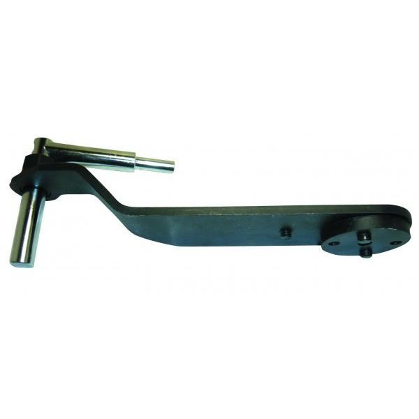 Блокировочный инструмент VW ASTA A-655P