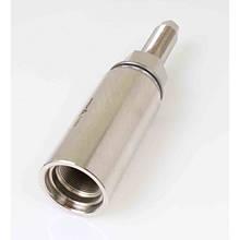Инструмент для де/монтажа подшипника передней ступицы BMW ASTA A-HBW