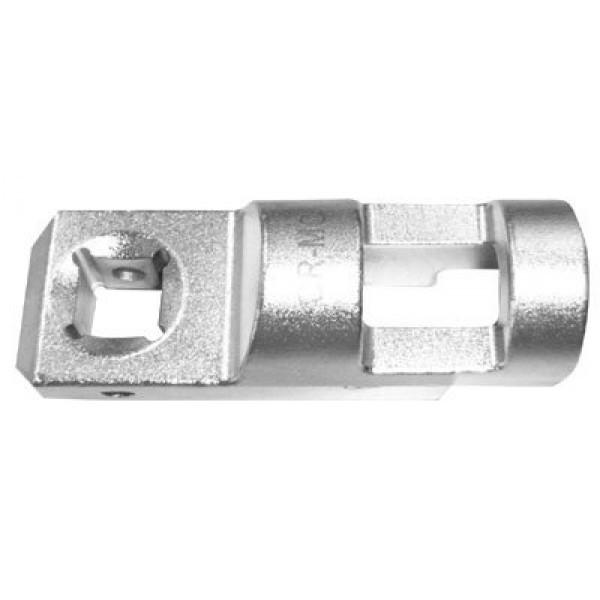 Ключ для натягу зубчастого ременя VW ASTA A-149W