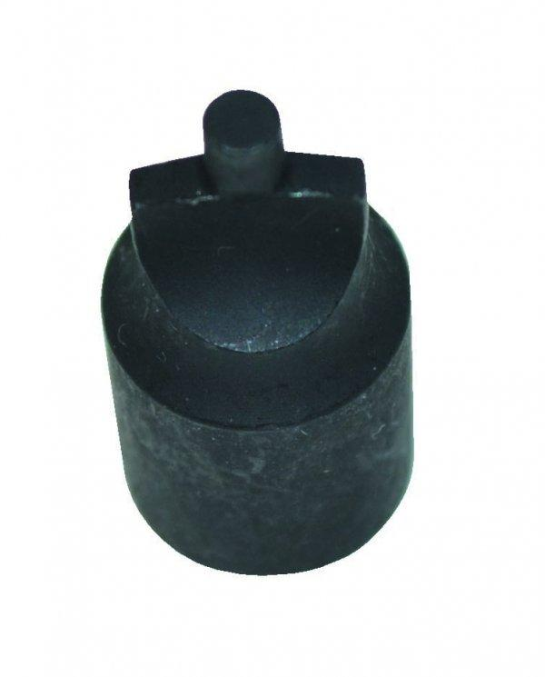Ключ для регулювання розвалу задньої осі 18мм VAG ASTA A-CAW18