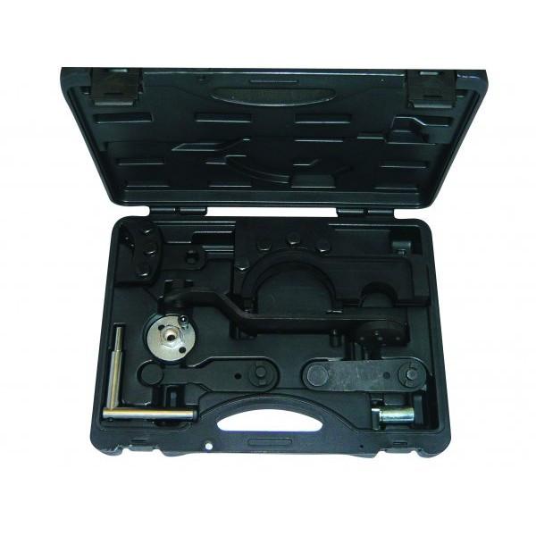 Комплект для фіксації валів ГРМ -VW (T5, 2,5 tdi 2003-2011) ASTA A-673P