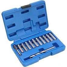 Набір для відновлення різьби (гальмівні системи) ASTA A-P12GB