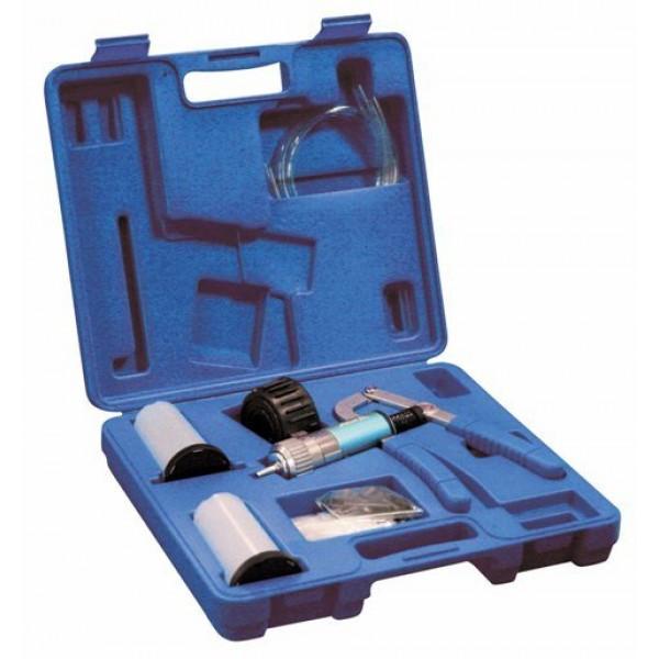 Набір для перевірки тиску та герметичності (вакуум) ASTA A-1245