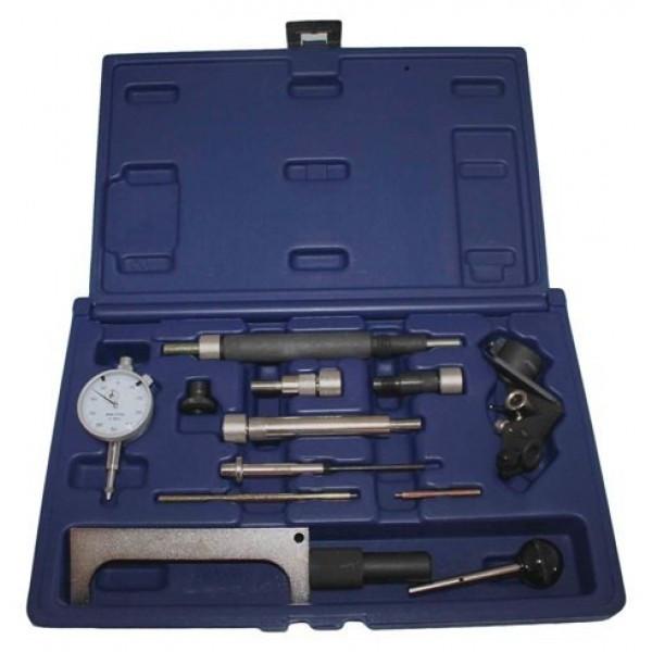 Набір для регулювання впорскування диз.палива насоси Bosch, Lukas ASTA A-8101
