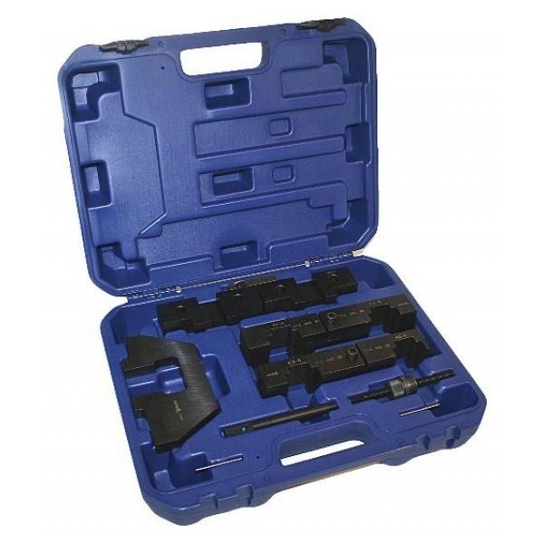Набір для регулювання коленвала BMW (194E1 M43, M44 S1 194, S1 448 M62, M70) ASTA A-9062