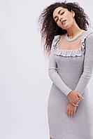 Carica Платье Carica KP-10123-20, фото 1