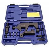 Набор для установки ГРМ BMW (N13/N18) ASTA A-BMWN1318, фото 2