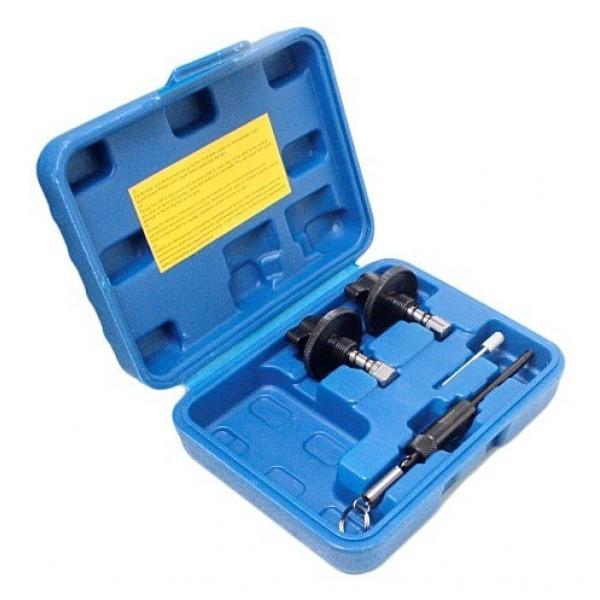 Набір фіксаторів валів ГРМ Opel 1,3 CDTI ASTA A-8018