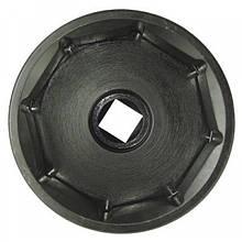 "Знімач кришки задньої осі SCANIA 3/4"" 95mm ASTA A-1050-8"