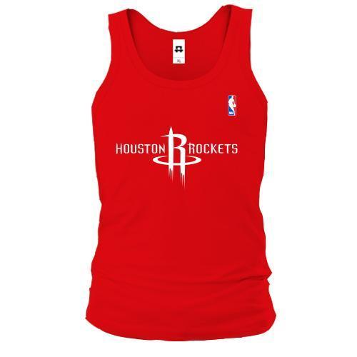 Майка Houston Rockets