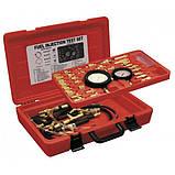 Тестер для инжекторов универсальный ASTA A-1225, фото 2