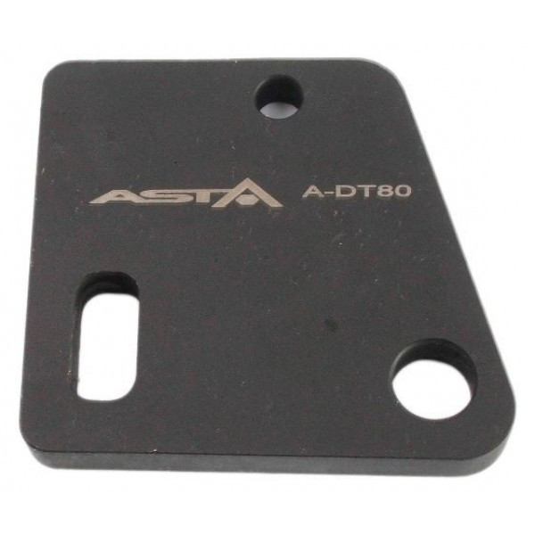 Фіксатор розподвалу/коленвала VW AUDI 3,6 V6 ASTA A-DT80