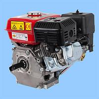 Запасные части к двигателю 168F,170F