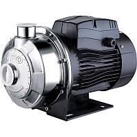 Насос відцентровий 0.55 кВт Hmax 29.5 м Qmax 80л/хв (нерж) LEO 3.0 (775512), фото 1
