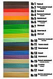 Набор для изготовления свечей - Цветная вощина из натурального пчелиного воска (20 шт 10х13 см), фото 2