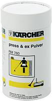 Моющий порошок Karcher RM 760 (800гр)