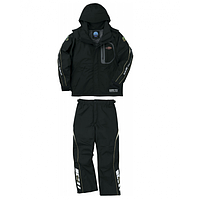 Status All-Weather Gore-Tex STW 10103L костюм Sunline