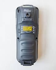 Терминал сбора данных Honeywell 7600BP-111-21EE. Терминал сбора данных Ханивелл 7600BP-111-21EE, фото 3