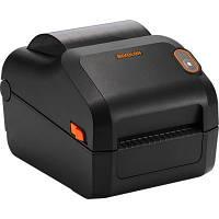 Принтер этикеток Bixolon XD3-40DEK USB, Serial, Ethernet (17965)