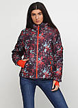 Женская куртка лыжная Crivit (38 размер) М, фото 2