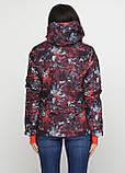 Женская куртка лыжная Crivit (38 размер) М, фото 3