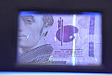 Ультрафиолетовый детектор валют UKC AD-2138 УЦЕНКА (111113), фото 9