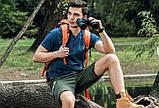 Бинокль LANDVIEW 2675-4 20х50 с чехлом (4624), фото 9