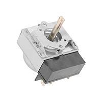 Таймер механический для духовки плиты Electrolux SD090 3570687016