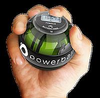 Кистевой тренажер Powerball Autostart 280Hz Pro Оригинал