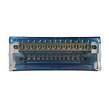 ElectroHouse Кросс-модуль 4х15 125А, фото 3