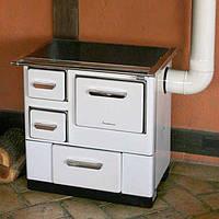 Дровяная варочная печь для дома MBS 3