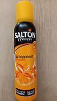 Дезодорант Salton для обуви 150 мл., фото 1