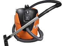 AEG AP2-200ELCP производственный пылесос для сбора пыли
