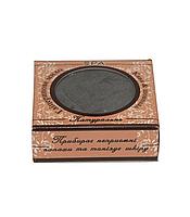 Глицериновое мыло Spa Кофе Шоколад Cocos 100 гр (7254)