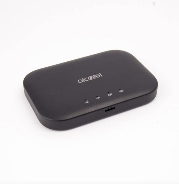 4G LTE роутер Alcatel MW70VK (Киевстар, Vodafone, Lifecell)