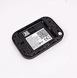 4G LTE роутер Alcatel MW70VK (Киевстар, Vodafone, Lifecell), фото 3