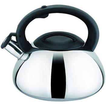 Чайник Gusto GT-1406-30 3,0 л