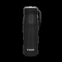 Термобутылка Noveen TB220 на 390 мл