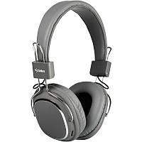Беспроводные наушники Gelius Pro Perfect 2 GL-HBB-0019 Grey