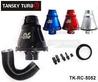 TK-RC-5052-BK