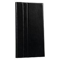 """Чехол для планшета Lenovo Tab 7 Essential TB-7304i 7,0"""" Black (Goospery Folio Tab Cover Lenovo Tab 7 Essential"""